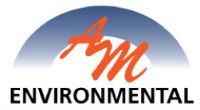 AM Environmental, LLC